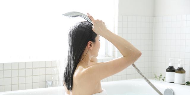 コンタクトをつけたままお風呂に入る時の注意点|コンタクト処方箋不要.net