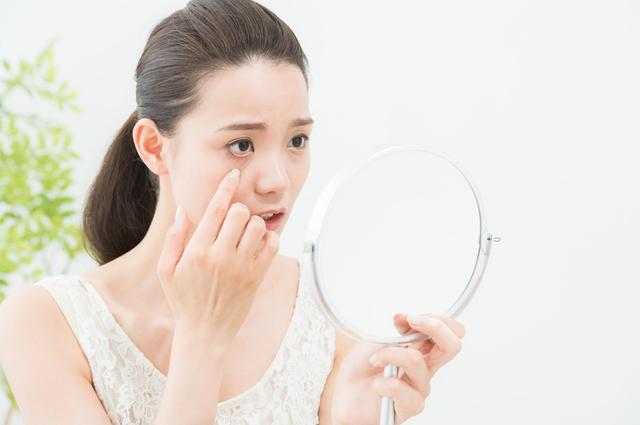 巨大乳頭結膜炎とはどんな病気?コンタクト装用者に多いのはなぜ?|コンタクト処方箋不要.net