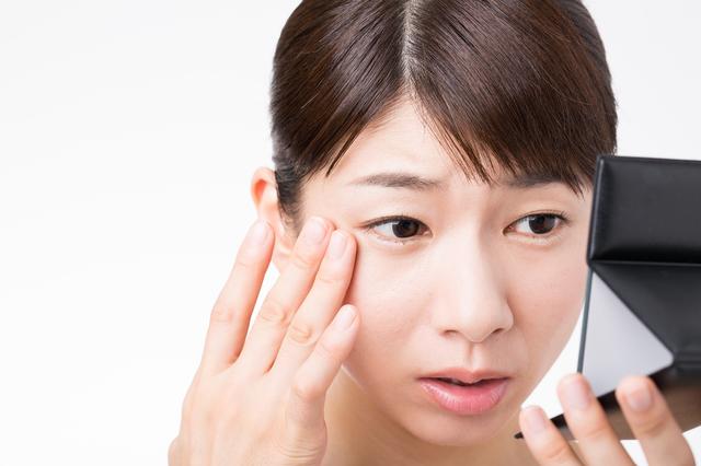 角膜内皮障害とはどんな障害?コンタクトが原因で起こるのはなぜ?|コンタクト処方箋不要.net