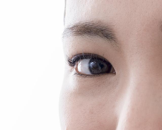 角膜上皮障害とはどんな障害?コンタクト使用時の注意点についても解説します|コンタクト処方箋不要.net