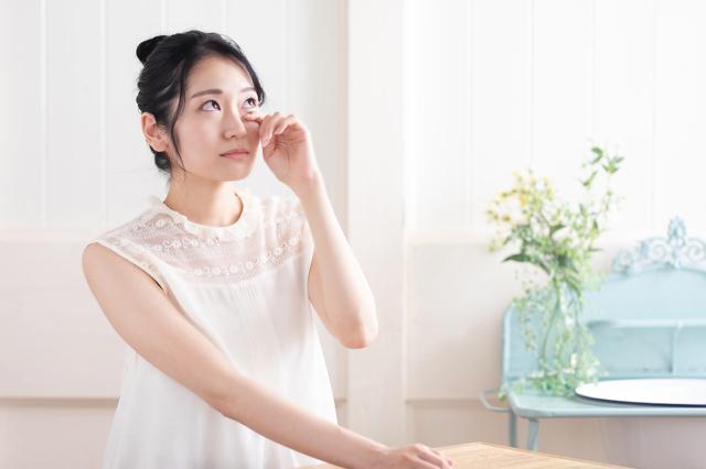 点状表層角膜症の主な原因は、コンタクトユーザーに多いあの病気|コンタクト処方箋不要.net