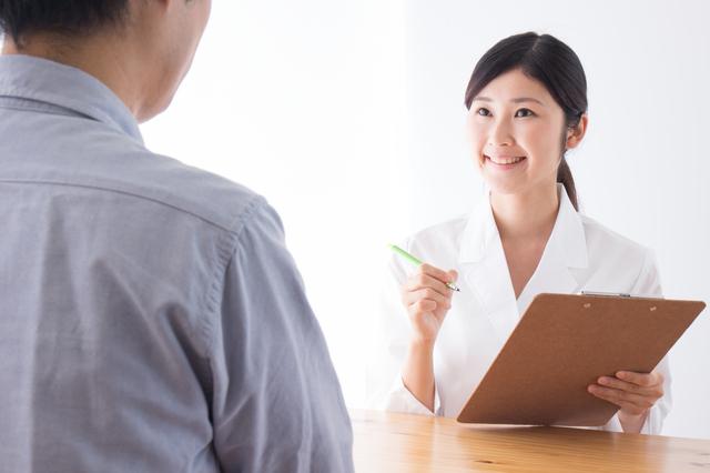 オルソケラトロジー治療について|コンタクト処方箋不要.net
