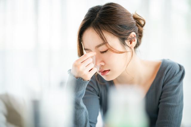 点状表層角膜症の原因|コンタクト処方箋不要.net